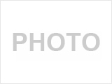 Кольцо колодца КС 10-9 паз гребень