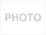 Крышка колодца КР 1.25-1.25